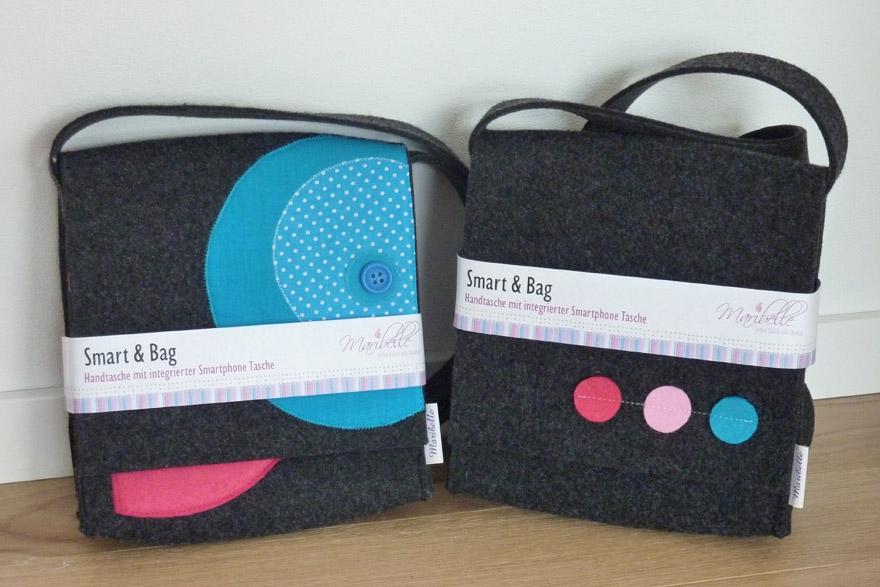 Smart&Bag