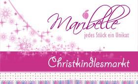 Christkindlesmarkt Freiburg-Ebnet 2016
