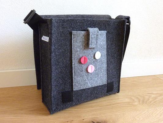 Smart&Bag Smartphone-Tasche