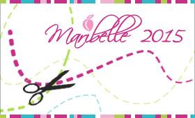 Maribelle 2015