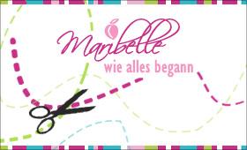 Maribelle – wie alles begann