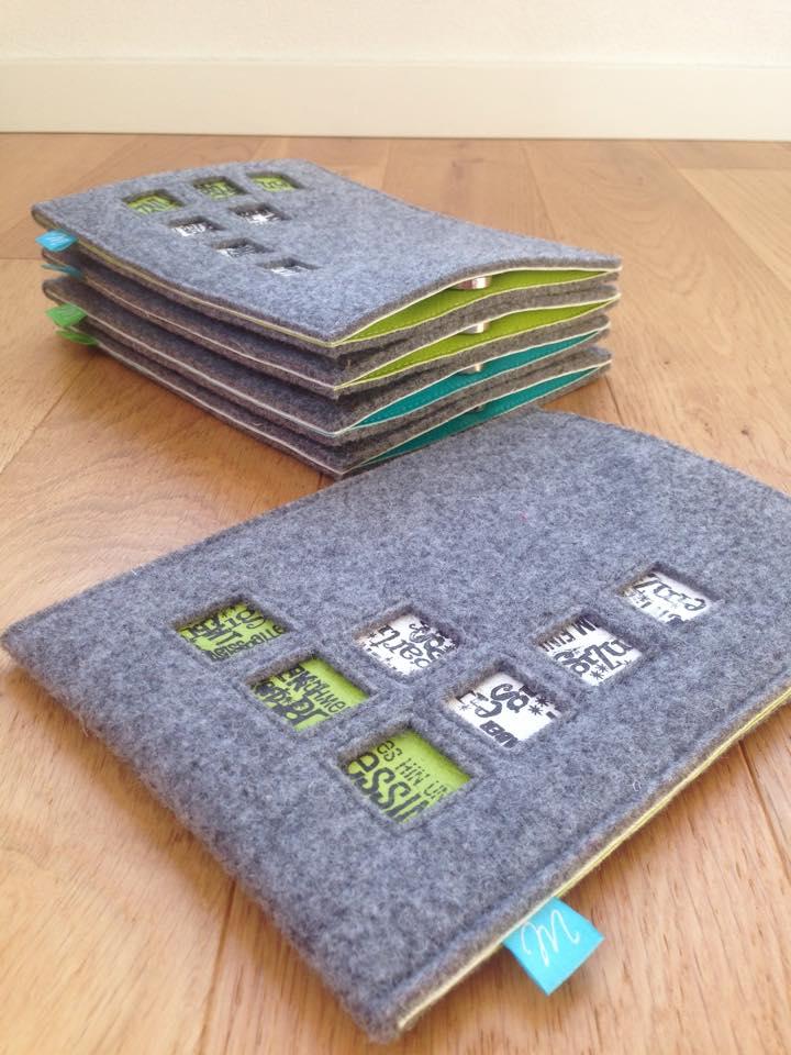 Kindle Paperwhite Schutzhülle