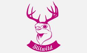 Stilwild, Lifestyle- & Design Markt