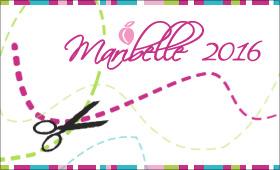 Maribelle 2016