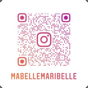 Maribelle auf Instagram